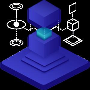 crypto_illustration_19