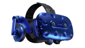 HTC-Vive-Pro-VR-Social