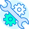 cyber-security-icon-16