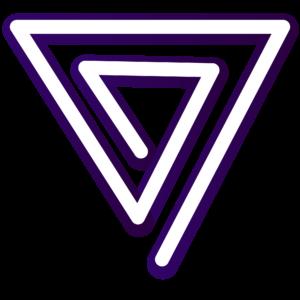 Безымянный-1_Монтажная область 1