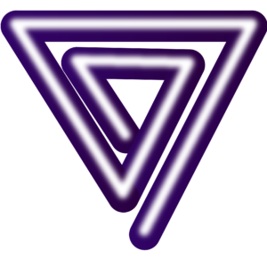 объемный лого_Монтажная область 1