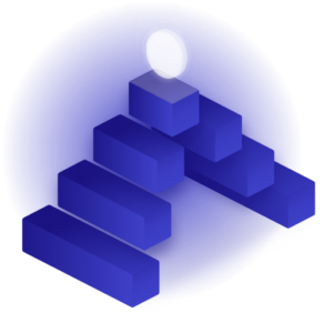 crypto_illustration_03
